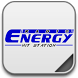 Radio Energy Potenza by Emme Due Srl