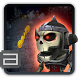 CRYPT ESCAPE 3D Zombie Runner by Thai Game Academy