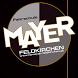 Fahrschule Mayer by MMM Software e.U.