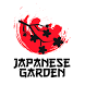 Japanese Garden | Баку