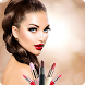 Makeup Camera Beautiful by Rii App
