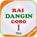 Shirin Rai Dangin Goro 1 by ZaidHBB
