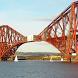 Bridges by Appa Apps