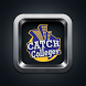 CATCH COLLEGES by THE BOUNCERZ INC