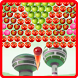 Bubble Fruits by Bubble Shooter Free New