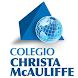 COLEGIO CHRISTA McAULIFFE