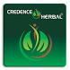 Credence Herbal by Credence Herbal