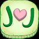 Boda J y J by Droids4Dev