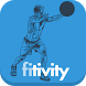 Medicine Ball Training by Fitivity