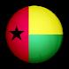 Guinea Bissau FM Radios by Top Radios