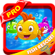 Ocean Puzzles Fish Rescue -Pro by Game Magic Studio