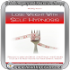 Lose Weight With Self-Hypnosis by HealthyVisions