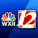 WXII 12 News and Weather by HTVMA Solutions, Inc.