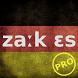 Sag es auf Deutsch (pro) by Jundl