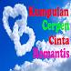Kumpulan Cerpen Cinta Romantis by giledroid
