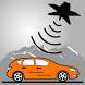 GPS-Tracker Service by Location Based Technologies