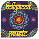 Bollywood Radio Music Free by Radios Online Musica en vivo gratis