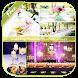 Wedding Centerpieces Ideas by Mat Kucil