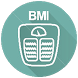 BMI Calculator Pro by Top Best Appsy