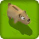 Mini Dog Adventure Run by Noon Tech Games