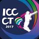 Live Cricket by Rokin Inc