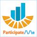 Participate//e by Participate//e Inc