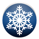 TACVB Winter Blizzard by Populace, Inc