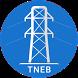 TNEB Lite (less than 1 MB) by JusPay Technologies Pvt Ltd