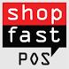 ShopFast-LITE by OMNISOFT.io