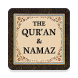 Learn Quran and Namaz English by Smart Apps Store