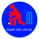 Smart Cric Live Go by Sravya Inc