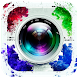 Photo Editor - SnapPic Effects by ysfleeMobile