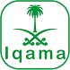 Saudi Arabia Iqama and visa check Online by gostool inc