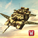 Flying War Tank Simulator by Warm Milk Productions