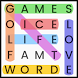 Word Search by Wordloco