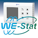 WE-STAT