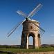 Obnovitelné zdroje energie by Simopt