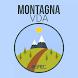 MontagnaVda by Studio SAEC snc di Sergio Enrico & C.