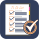 To do List - Checklist App by Content Arcade Apps