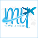 My Tours & Travels by P41 Technologies