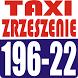 Zrzeszeni Taxi Bydgoszcz by zuk.info