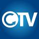 CTV by Cross Hitech