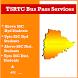 Online TSRTC Bus Pass Services by d2h App Tech