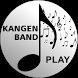 Lagu KANGEN BAND Full by Arbin Developer