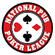 NPPL National Pub Poker League