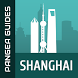 Shanghai Travel Guide by Application Nexus