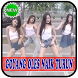 Goyang Oles Naik Turun by DISTRO_APPS