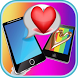 Get Alot Of Likes On Instagram by one best app