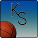 Keeping Score: Basketball by Andromeda Development