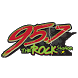 KMKO - 957 The Rock Station by AirKast, Inc.
